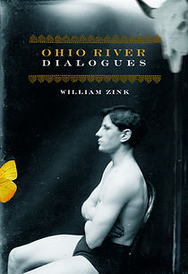 ohio river dialogues cover.jpg
