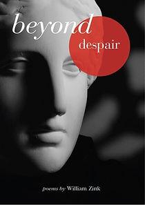 beyond despair cover.jpg
