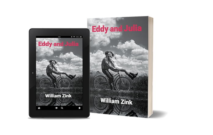 Eddy and Julia composite3.png