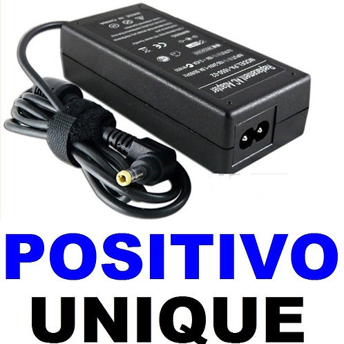Fonte Positivo