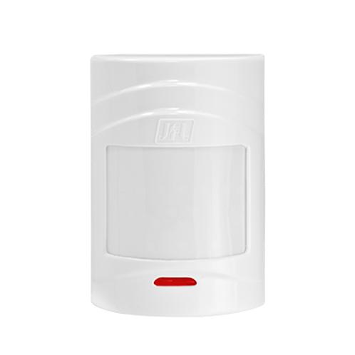 Alarme sensor com fio