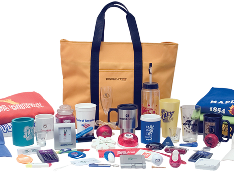 corporate-giveaways-png-7.png
