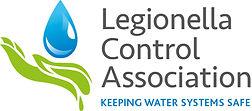 LCA New Logo-DkGreen.jpg