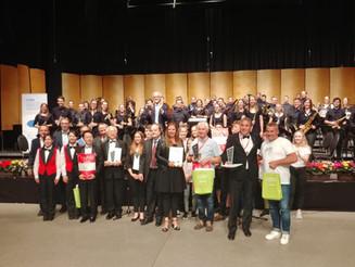 Concertreis Schladming - update 5