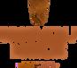 Martens logo.png