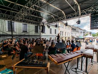 Concertreis Schladming - update 3