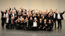 KHP wint VLOH 2019!