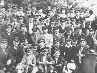 Koninklijke Harmonie van Peer 1947