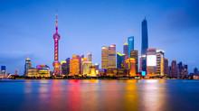 Concertreis Shanghai dag 5