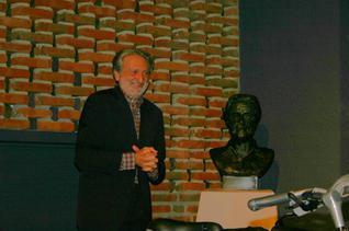 Huldeconcert 2005