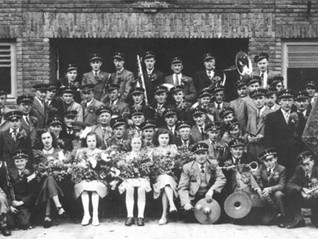 Koninklijke Harmonie van Peer 1949