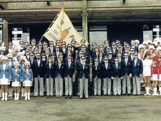 Koninklijke Harmonie van Peer 1979