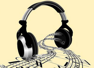 Spektakel!   Notes & Beats 2016: Recensie