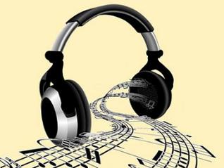 Notes&Beats 2014: Recensie