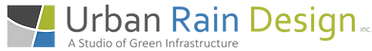 Urban Rain Design logo-4-16-20.png