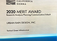 2020 ASLA Award Picture.jpg