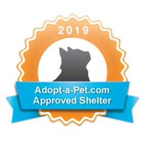 Approved-Shelter_Cat-Badge.png