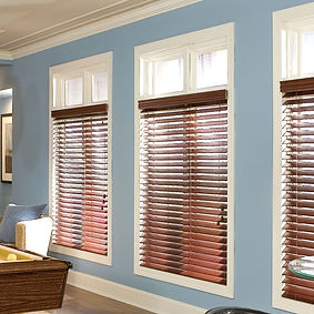 Timber Faux Blinds 1.jpg