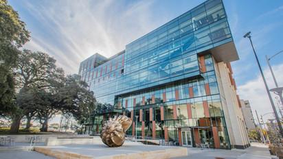 UT Dell Medical School