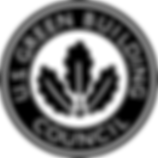 U_S__Green_Building_Council-logo-7DC4703