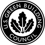 U_S__Green_Building_Council-logo-7DC4703