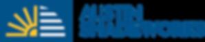 Austin ShadeWorks Logo