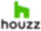 houzz_logo_before_after_a_edited.png
