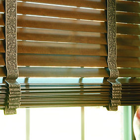 Timber Wood Blinds 5.jpg
