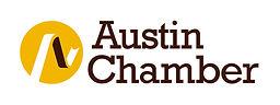 Austin-Chamber-Logo-CMYK-horizontal.jpg
