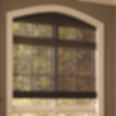 Fabritec Arched Woven Woods_edited.png