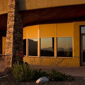 Tucson Rolling Shutters 3.jpg