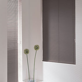 Timber Metal Blinds 2.jpg