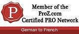 Certified_PROs.jpg