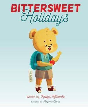 Bittersweet Holidays