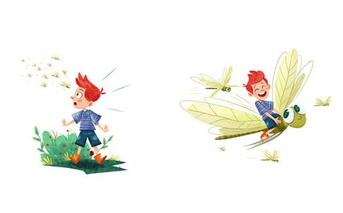 04.dragonfly.jpg