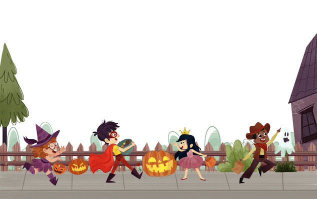 12.halloween.jpg