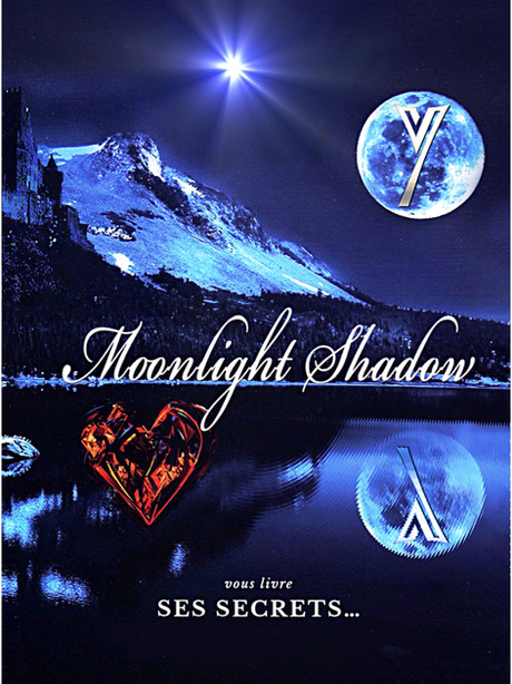 "Spectacle Comédie Musicale ""Moonlight Sh"