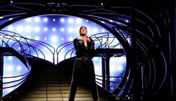 Michael Jackson Tribute Y Show Productio
