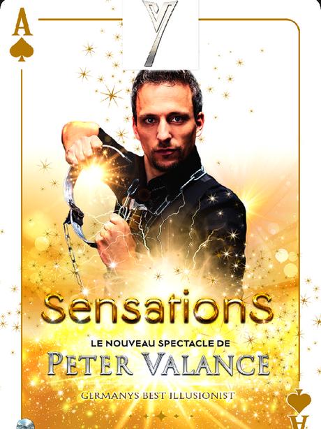Spectacle Sensations Peter Valance_edite