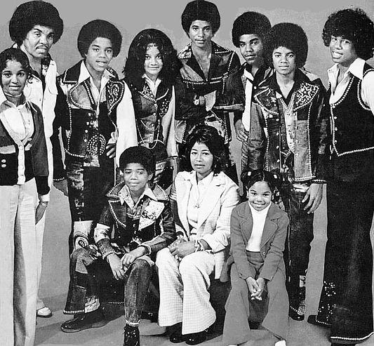 Famille Jackson.jpg
