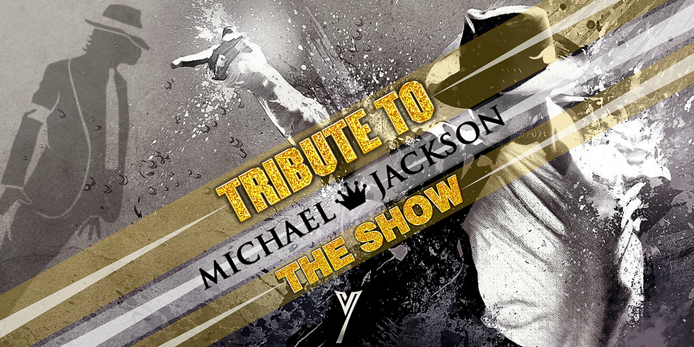 Tribute to Michael Jackson 1.png