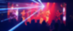 Spectacle années 80 Live 80's Y Show Pro
