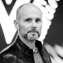 Yannick Onimus