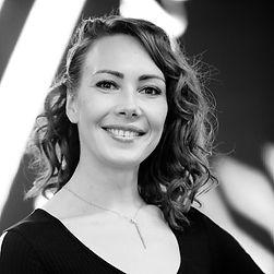 Anastasiia Skydan