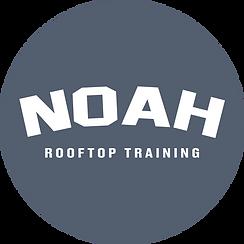 Noah Rooftop Training