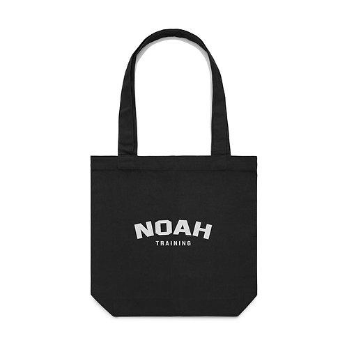 NOAH TOTE