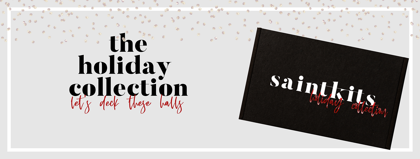 Copy of the holiday collection.png