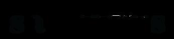 Logo Files_08-20_Logo-BLUE.png