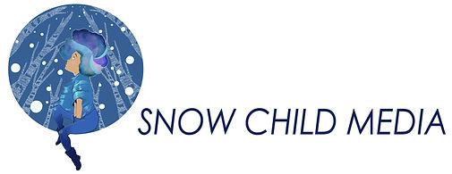 SnowChildMedia Logo.jpg