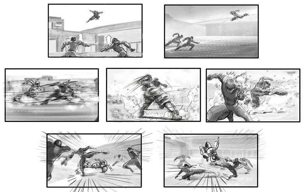 SUPERHEROES05.jpg